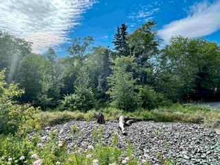 Photo 1: Lot A-3 90 Golf Links Road in Bedford: 20-Bedford Vacant Land for sale (Halifax-Dartmouth)  : MLS®# 202117413