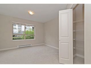 "Photo 12: 216 8915 202 Street in Langley: Walnut Grove Condo for sale in ""Hawthorne"" : MLS®# R2573295"