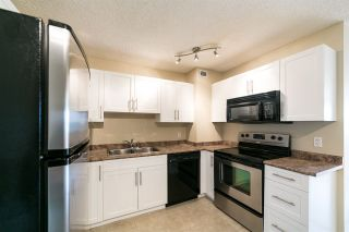 Photo 16: 708 9710 105 Street in Edmonton: Zone 12 Condo for sale : MLS®# E4226644