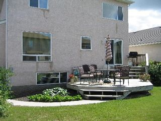 Photo 3: 143 Coombs Dr.: Residential for sale (River Park South)  : MLS®# 2610712