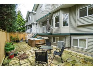 """Photo 20: 6627 205 Street in Langley: Willoughby Heights House for sale in """"WILLOW RIDGE"""" : MLS®# R2407803"""