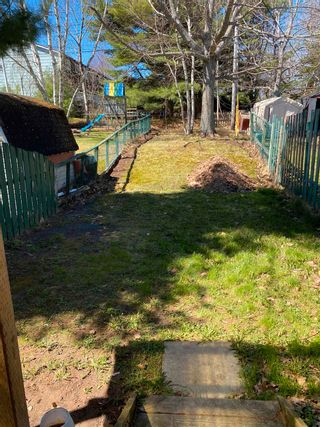 Photo 4: 89 Veterans Drive in Pictou: 107-Trenton,Westville,Pictou Residential for sale (Northern Region)  : MLS®# 202111137
