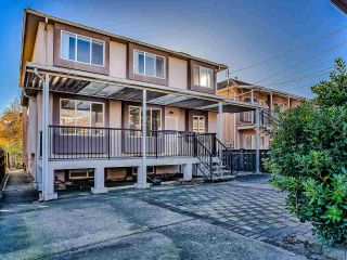Photo 2: 2975 E 44TH Avenue in Vancouver: Killarney VE House for sale (Vancouver East)  : MLS®# R2515984