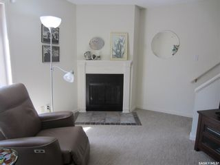 Photo 13: 1004 145 SANDY Court in Saskatoon: River Heights SA Residential for sale : MLS®# SK851865