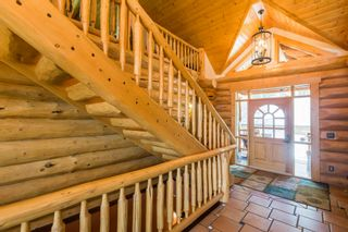 Photo 10: : House for sale (Rural Parkland County)