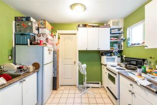 Photo 37: 8072 12TH Avenue in Burnaby: East Burnaby House for sale (Burnaby East)  : MLS®# R2570716