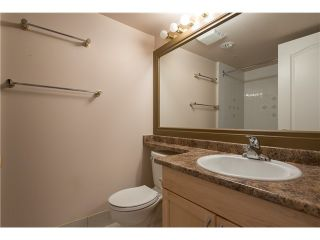"Photo 4: # 703 3380 VANNESS AV in Vancouver: Collingwood VE Condo for sale in ""JOYCE PLACE"" (Vancouver East)  : MLS®# V1035717"