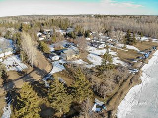 Photo 42: 14 Second Street in Alexander RM: Pinawa Bay Residential for sale (R28)  : MLS®# 202106039