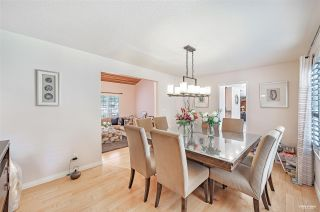 Photo 10: 1899 133B Street in Surrey: Crescent Bch Ocean Pk. House for sale (South Surrey White Rock)  : MLS®# R2558725