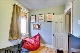 Photo 10: 18 Norman Avenue in Toronto: Corso Italia-Davenport House (2-Storey) for sale (Toronto W03)  : MLS®# W4113923