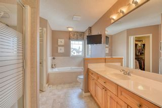 Photo 27: 59 CRANWELL Close SE in Calgary: Cranston Detached for sale : MLS®# A1019826