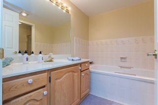 "Photo 16: 210 15300 17 Avenue in Surrey: King George Corridor Condo for sale in ""Cambridge II"" (South Surrey White Rock)  : MLS®# R2007848"