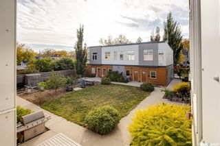 Photo 23: 2 313 D Avenue South in Saskatoon: Riversdale Residential for sale : MLS®# SK871610