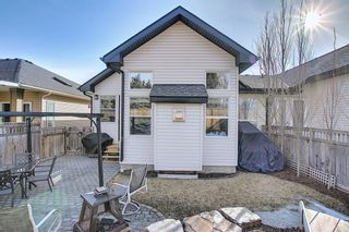 Photo 36: 1947 High Park Circle NW: High River Semi Detached for sale : MLS®# A1080828