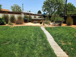 Photo 17: House for sale : 4 bedrooms : 154 Rock Glen Way in Santee