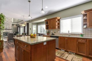 """Photo 9: 13375 233 Street in Maple Ridge: Silver Valley House for sale in """"BALSAM CREEK"""" : MLS®# R2207269"""