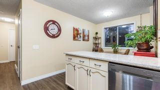 Photo 14: 7 DAVY Crescent: Sherwood Park House for sale : MLS®# E4261435