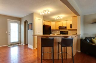 Photo 8: 37 West Springs Gate SW in Calgary: House for sale