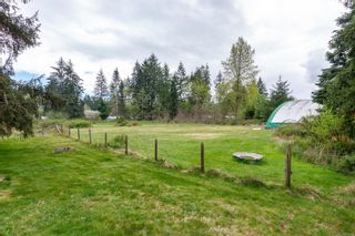 Photo 57: 2261 Terrain Rd in : CR Campbell River South House for sale (Campbell River)  : MLS®# 874228
