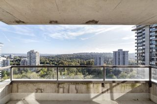 """Photo 27: 1903 3970 CARRIGAN Court in Burnaby: Government Road Condo for sale in """"THE HARRINGTON"""" (Burnaby North)  : MLS®# R2620746"""
