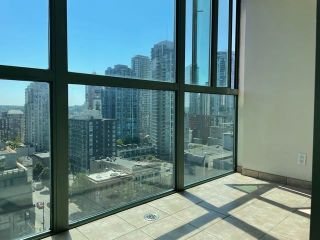"""Photo 16: 1406 1188 HOWE Street in Vancouver: Downtown VW Condo for sale in """"1188 HOWE"""" (Vancouver West)  : MLS®# R2600220"""