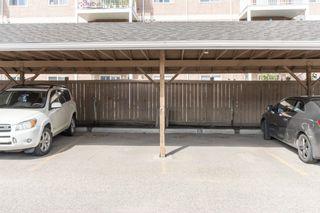 Photo 18: 334 4210 139 Avenue in Edmonton: Zone 35 Condo for sale : MLS®# E4261806
