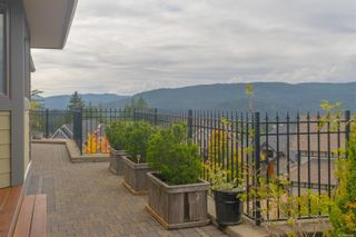 Photo 77: 2206 Woodhampton Rise in Langford: La Bear Mountain House for sale : MLS®# 886945