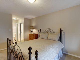 Photo 20: : St. Albert Condo for sale : MLS®# E4219110