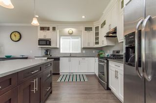 Photo 6: 33925 McPhee Place in Mission: House for sale : MLS®# R2519119