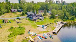 Photo 35: 24 McKenzie Portage road in South of Keewatin: House for sale : MLS®# TB212965