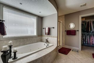 Photo 28: 977 COOPERS Drive SW: Airdrie Detached for sale : MLS®# C4303324