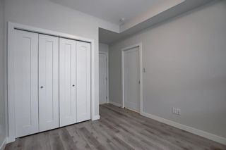 Photo 21: 202 35 Walgrove Walk in Calgary: Walden Apartment for sale : MLS®# A1076362