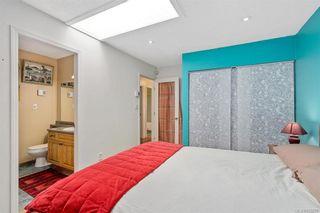 Photo 30: 2179 Henlyn Dr in Sooke: Sk John Muir House for sale : MLS®# 839202