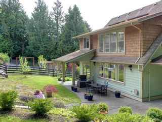 Photo 31: 8708 Pylades Pl in NORTH SAANICH: NS Dean Park House for sale (North Saanich)  : MLS®# 799966