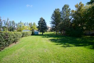 Photo 40: 82 Grafton St in Macgregor: House for sale : MLS®# 202123024