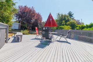 Photo 30: 3855 Seaton St in VICTORIA: SW Tillicum House for sale (Saanich West)  : MLS®# 793138