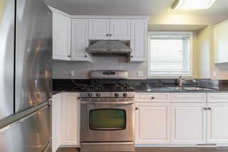 Photo 22: 1 Oakdale Place: St. Albert House for sale : MLS®# E4264071