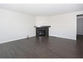 Photo 9: 141 AUBURN MEADOWS Boulevard SE in Calgary: Auburn Bay Residential Detached Single Family for sale : MLS®# C3637003