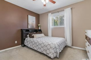 Photo 12: 413 Vancouver Avenue North in Saskatoon: Mount Royal SA Residential for sale : MLS®# SK842189