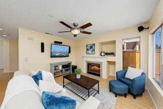 Photo 29: House for sale : 4 bedrooms : 154 Rock Glen Way in Santee
