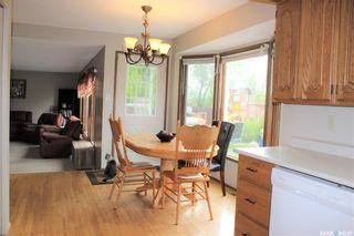 Photo 10: 10511 Bennett Crescent in North Battleford: Centennial Park Residential for sale : MLS®# SK858546
