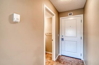 Photo 19: 6205 403 Mackenzie Way SW: Airdrie Apartment for sale : MLS®# A1145558