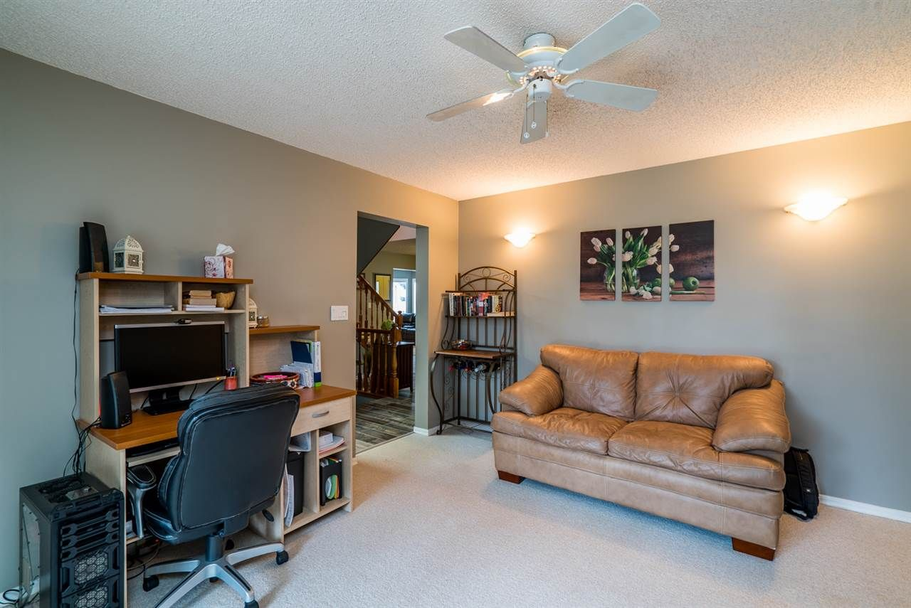 "Photo 10: Photos: 4753 NORTH MEADOW Road in Prince George: North Meadows House for sale in ""NORTH MEADOWS/NORTH NECHAKO"" (PG City North (Zone 73))  : MLS®# R2124109"
