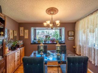 Photo 15: 127 MCEWEN ROAD: Lillooet House for sale (South West)  : MLS®# 161388