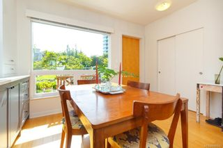 Photo 6: 3 395 Tyee Rd in Victoria: VW Songhees Row/Townhouse for sale (Victoria West)  : MLS®# 840543