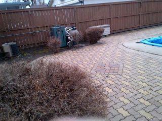 Photo 4: 27 Alder Bay in WINNIPEG: Charleswood Residential for sale (South Winnipeg)  : MLS®# 1410212