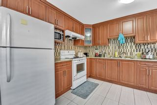 Photo 35: 12853 63A Avenue in Surrey: Panorama Ridge House for sale : MLS®# R2547537