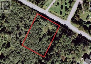 Photo 7: Lot 84-2 Walker RD in Sackville: Vacant Land for sale : MLS®# M123786
