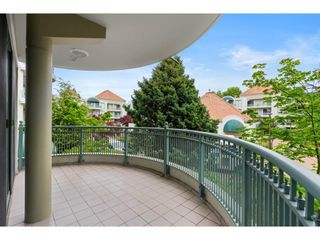 """Photo 27: 201 1725 MARTIN Drive in Surrey: Sunnyside Park Surrey Condo for sale in """"SOUTHWYND"""" (South Surrey White Rock)  : MLS®# R2588557"""