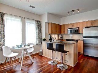 Photo 19: 12 15 W Windermere Avenue in Toronto: High Park-Swansea Condo for sale (Toronto W01)  : MLS®# W2916258